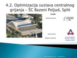 1412_Split